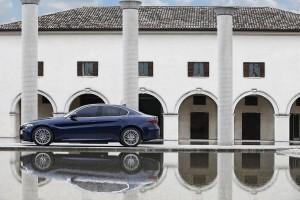 160510_Alfa-Romeo_Giulia_12