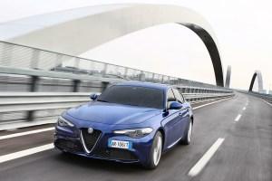 160510_Alfa-Romeo_Giulia_34