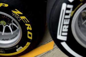 pirelli GP GRAN BRETAGNA F1/2016