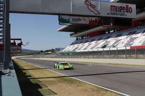 CIGT Mugello-Imperiale Racing-Bortolotti_Mul_2