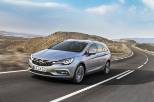Opel-Astra-Sports-Tourer-297393