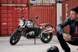 P90203085_highRes_the-new-bmw-r-ninet-