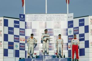Peugeot 308 Mi16_Misano Gara 1 podio_3