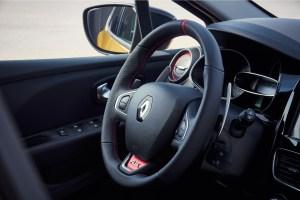 Renault_80402_it_it