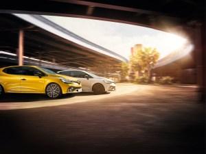 Renault_80412_it_it