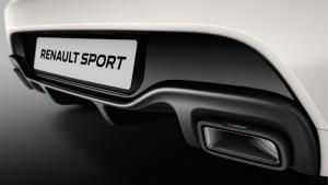 Renault_80414_it_it
