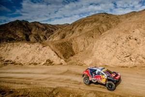 Silk Way Rally Tappa 12 -1