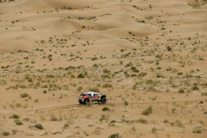 Silk Way Rally Tappa 12 -6