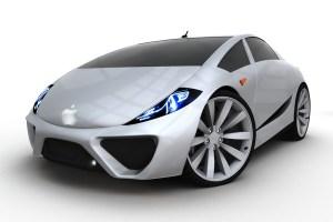 apple_car_silver