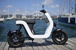 me-scooter-elettrico-mare-5-14715