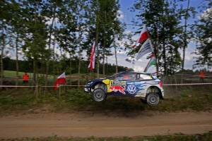 media-Rally di Polonia_vw-20160701-7348_Ogier-Ingrassia