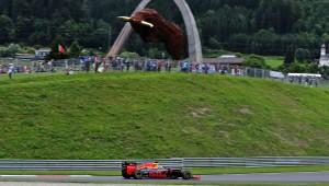 verst austria