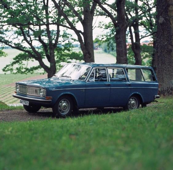 129662_Volvo_145