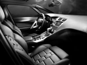 14BB22-interior