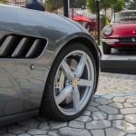 160530-car-monterey-car-week