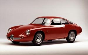 160818_Alfa_Romeo_Giulietta-SZ