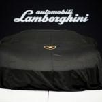 lambo centenario roadster