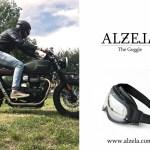 ALZELA_c