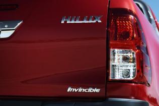 HILUX_Detail_08_DPL__mid