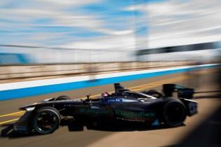 Jaguar I-Type_Formula E 2