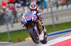 MotoGP, Free Practice, NeroGiardini Motorrad Grand Prix.png2