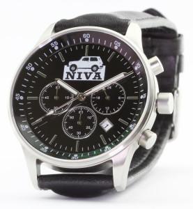 Niva Chronograph Pic04