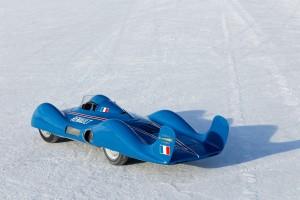 Renault_81234_it_it