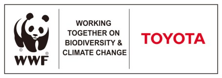 WWF_TOYOTA-partnership-logo-English