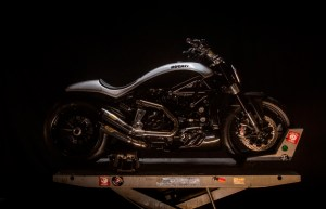 XDiavel_by_Roland_Sands_07
