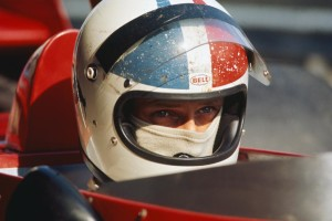 chris_amon_2