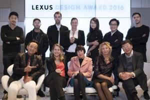design_award_finalists