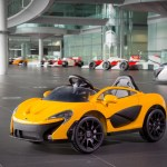 160610-mclaren-p1-toy-car-_31