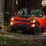160927_jeep_compass_03_slider