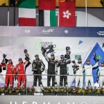 162222-gt-WEC-6h-mexico