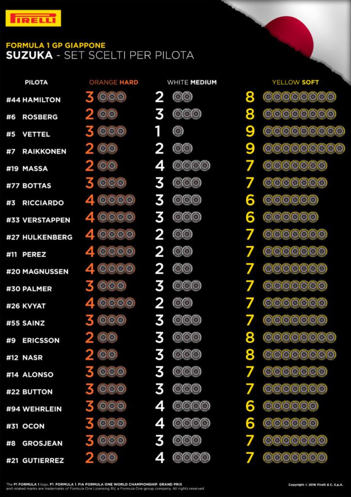 17-japan-selected-sets-per-driver-4k-it_6