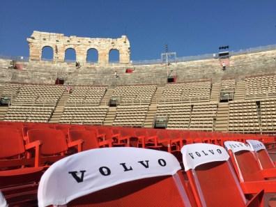 Zucchero - Arena Verona 2016