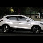 405149347_nissan_reinforces_qashqai_s_leadership_position_in_major_new_advertising