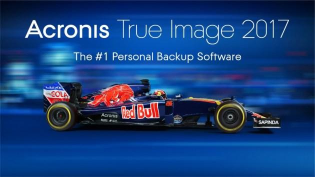 acronis-true-image-2017_1