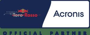 acronis_official-partner-light-backgrounds