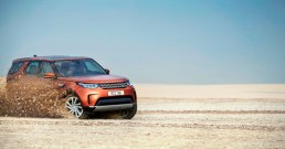 discovery-image_dynamic_off-road