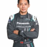 panasonic-jaguar-racing-driver-ho-pin-tung