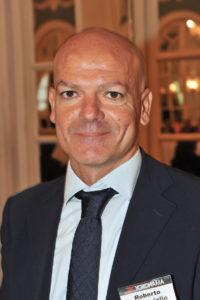 Roberto Pizzamiglio