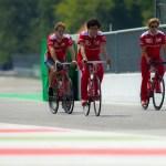 Vettel_Monza-3794