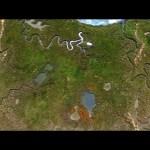 media-2-imagen-area-de-isla-cristina-huelva