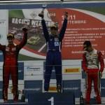 podio-gara-1