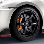 146192_the_2017_nissan_gt_r_nismo_takes_everything_about_the_new_gt_r_to_the_next