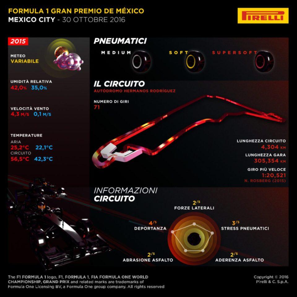 19-mexico-preview-4k-it1_7
