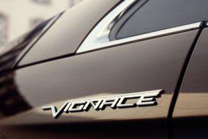 2016fordedge_vignale_details_02