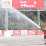 kimi_raikkonen_trains_as_a_fireman_ahead_of_the_malaysian_grand_prix