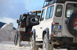 land-rover-day-2